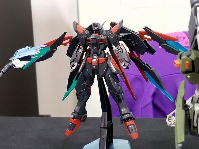 Yashio-Model2018_076