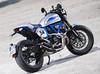 Ducati SCRAMBLER 800 Cafe Racer 2019 - 22