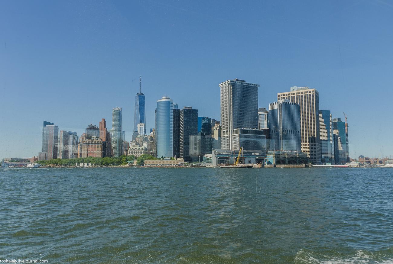 Нью-Йорк_круиз_1_1-48