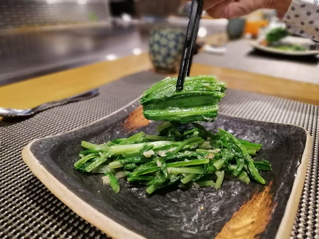 le feu鐵板燒 (44)