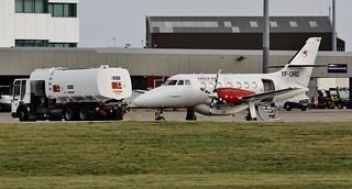 Jetstream 32 TF-ORG _MG_9536