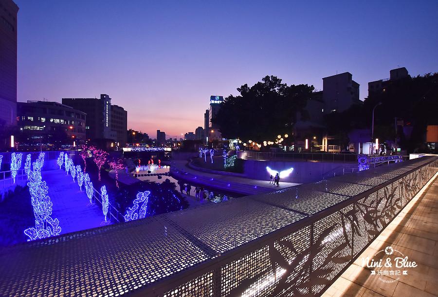 2018綠川水岸32