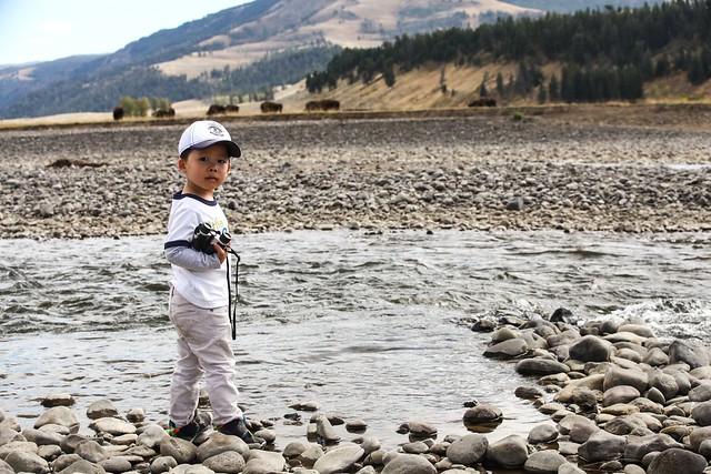 2018-10-blog-yijia-trip-2015-09-Yellowstone