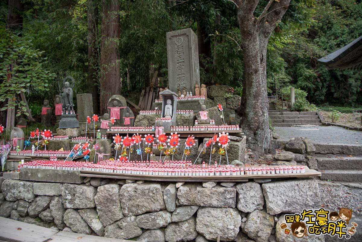 日本東北自由行(仙台山形)DAY2-37
