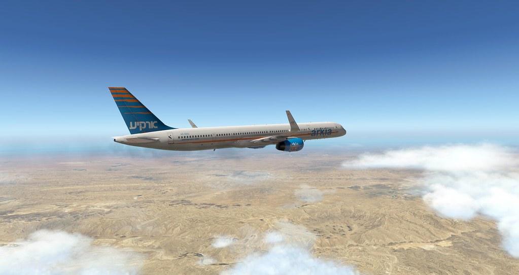 757-300_xp11_11