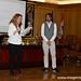 Fundación Filia Comunicación Efectiva en la Empresa_20181025_Santiago Calleja_23