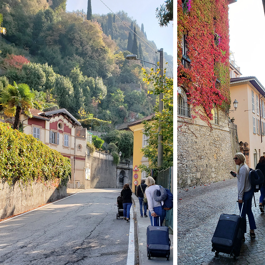 03-off-to-Varenna-3