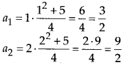 NCERT Solutions for Class 11 Maths Chapter 9 Sequences and Series 5