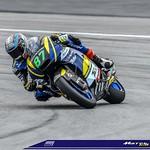 2018-M2-Gardner-Malaysia-Sepang-008