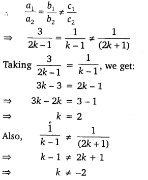 NCERT Solutions for Class 10 Maths Chapter 3 Pair of Linear Equations in Two Variables e5 2b