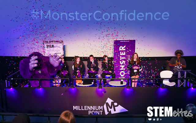 PaparazziVIP_Stemettes_MonsterConfidence_Birmingham-389