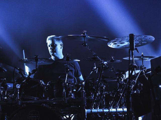 Steven Wilson(24)