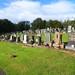 Port Glasgow Cemetery Woodhill (382)