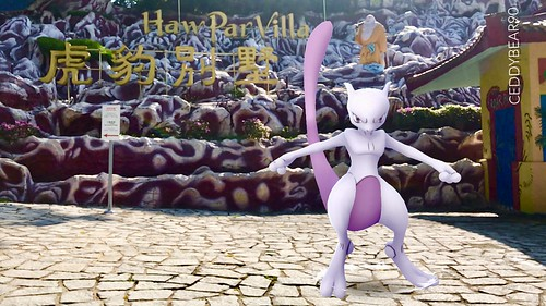 150 Mewtwo (position=right)