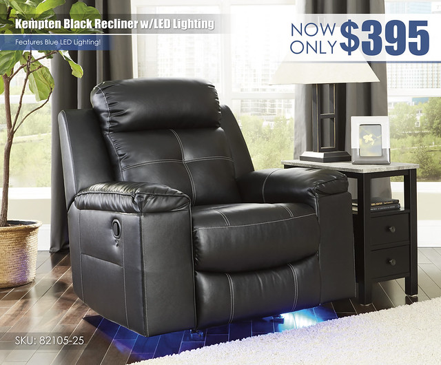 Kempton Recliner_82105-25-BLUE