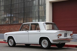 Lancia_Fulvia2C_1962_R2