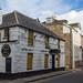 The Admiral Benbow, Penzance, Cornwall, UK