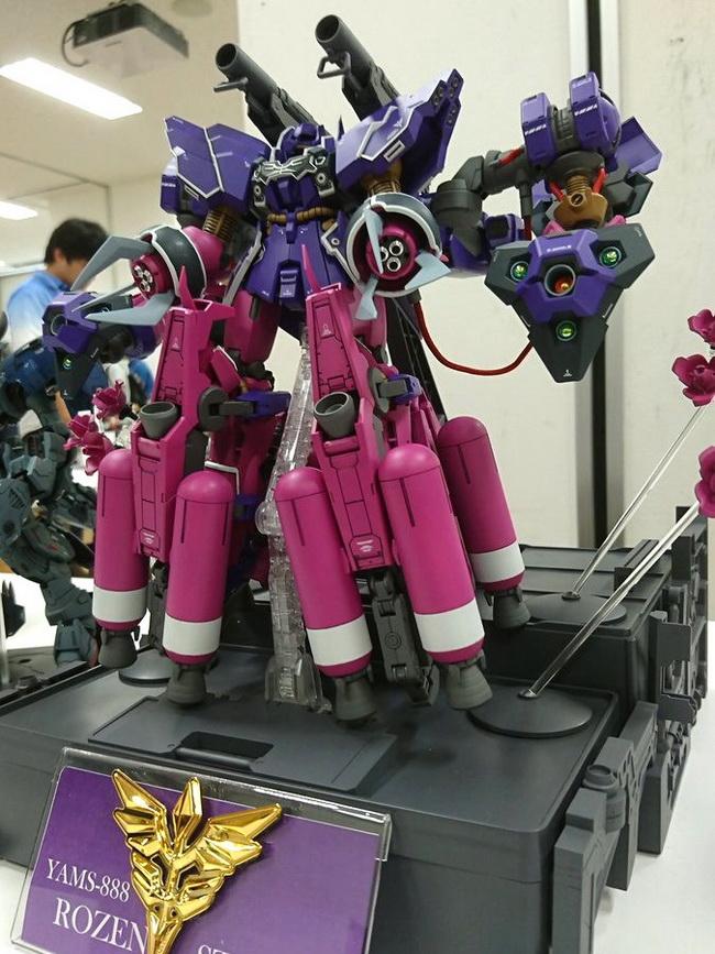 Yashio-Model2018_102