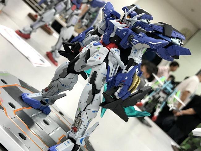 Yashio-Model2018_042