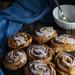 Cinnamon roll senza glutine morbidissimi-9822