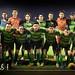 PERSIQA FC 2018