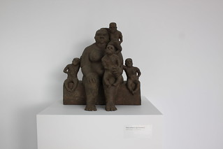 Exposición Javier Huecas (9)
