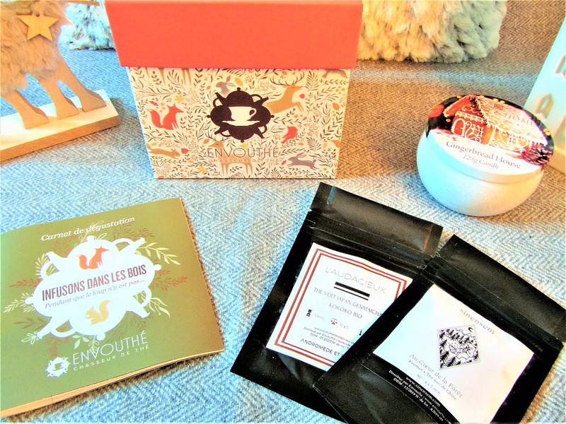 envouthe-box-infusons-dans-les-bois-thés-thecityandbeauty.wordpress.com-blog-lifestyle-IMG_1451 (2)