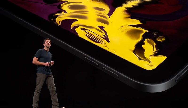 Apple イベント (23)