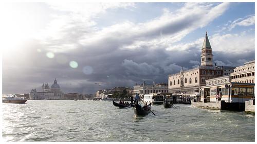 162/2018 Venedig