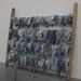Tate_Modern_2050