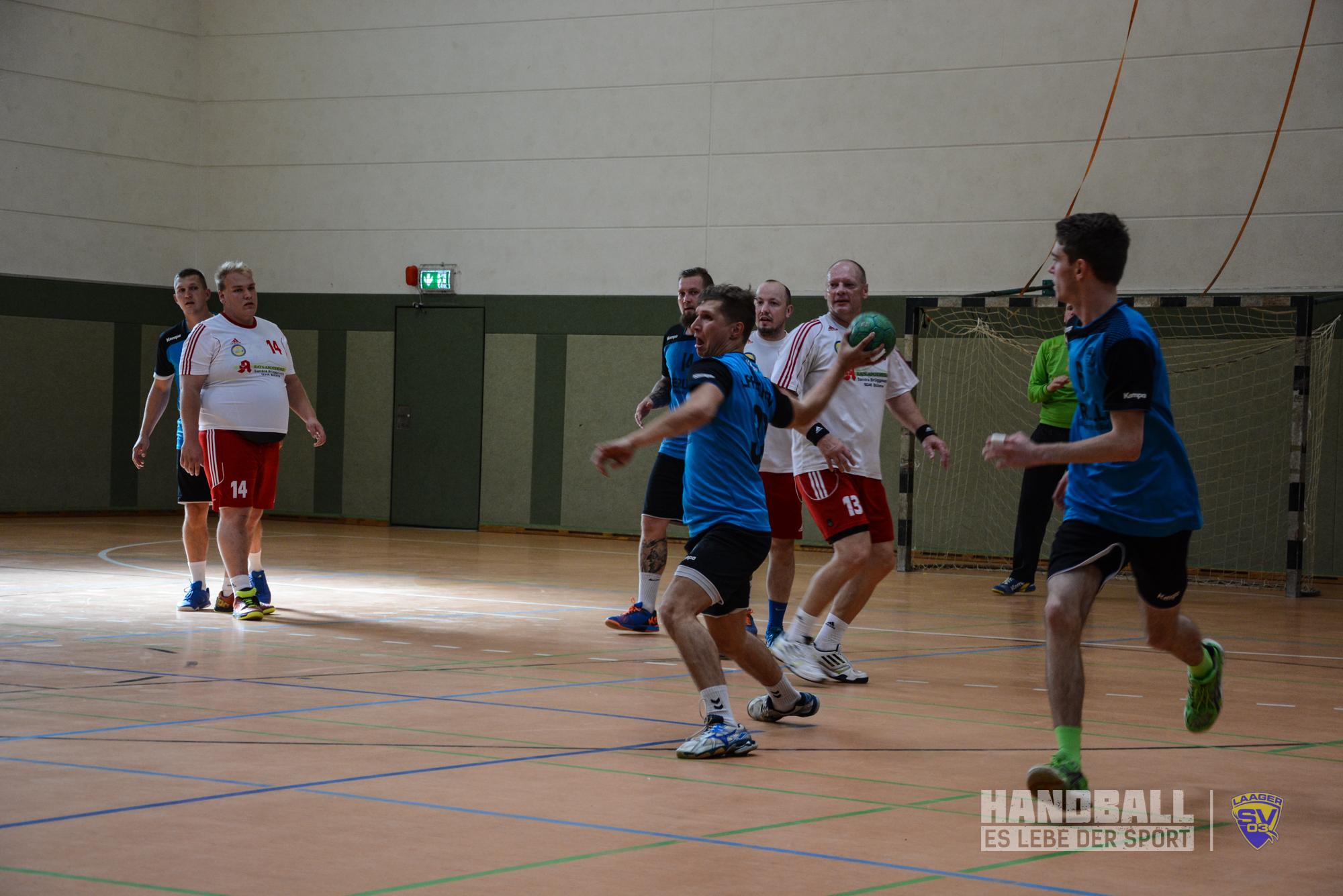 20180929 Laager SV 03 Handball Männer - Schwaaner SV (32).jpg