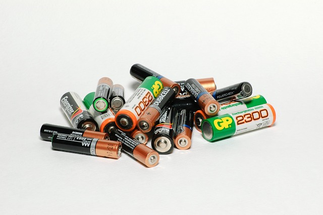 batteries-korea