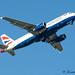 G-EUYC Airbus A320-232 British Airways_A100004