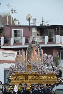 Rosario del Palo (13)