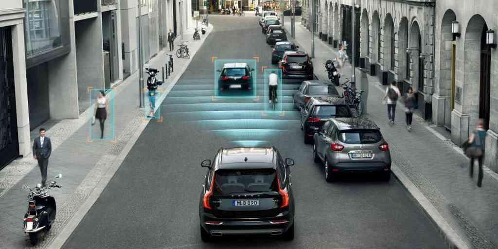 vision-système-bioinspiré-voiture-autonome