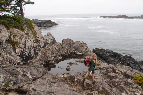 Canada-Ucluelet-WildPacificTrail7