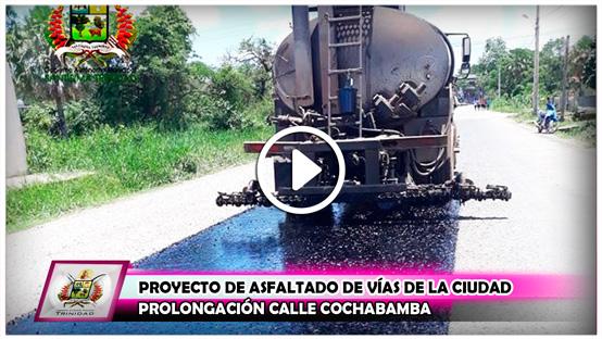 proyecto-de-asfaltado-de-vias-de-la-ciudad-prolongacion-calle-cochabamba