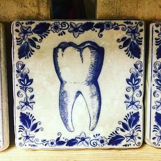 #henribanks #marble #dentist #marbleidols #dentista #zahnarzt #zahnmedizin #zahnmedizinischefachangestellte #zahntechnik