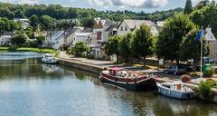20140802_Vacances_Bretagne_REDON_MALESTROIT_LR5-25