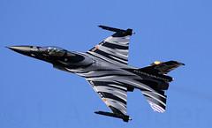 F16A FA101