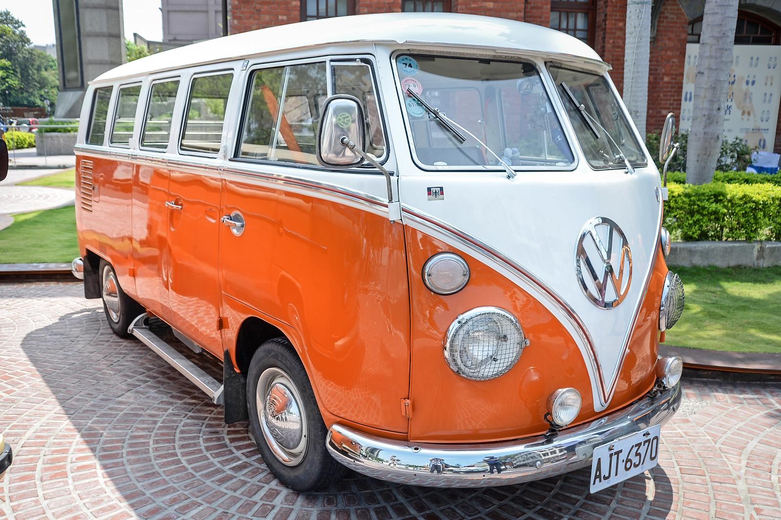 VW-13