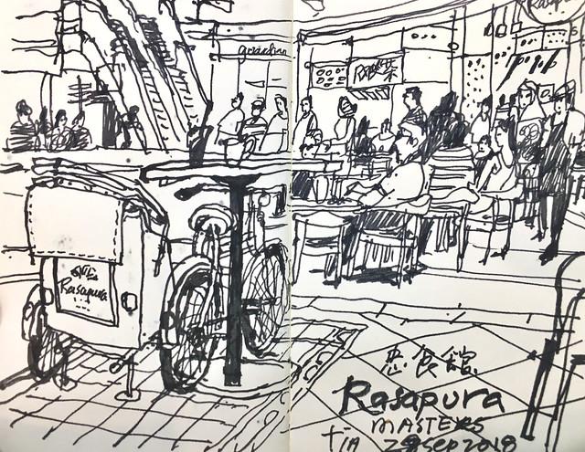 180929_Rasapura