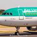 Aer Lingus EI-DVE A320-200 (IMG_0693)