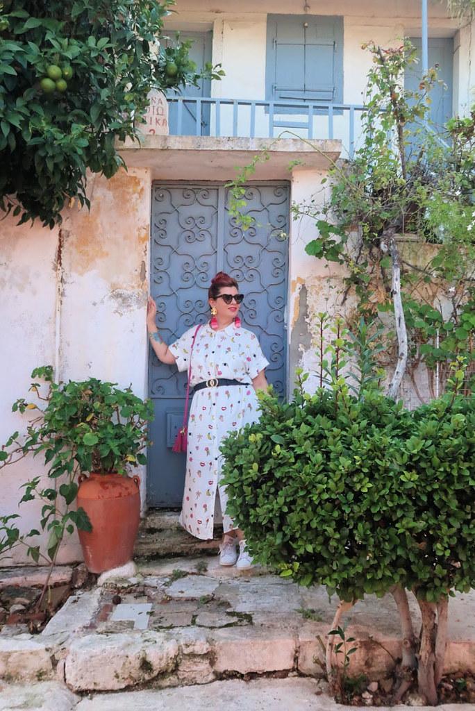 outfit plus size curvy monki da viaggio (3)