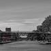 Canal de L'Ourcq - B&R (1 sur 1)