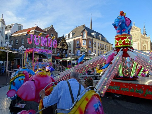 DSC09455 | by deduitsekermis