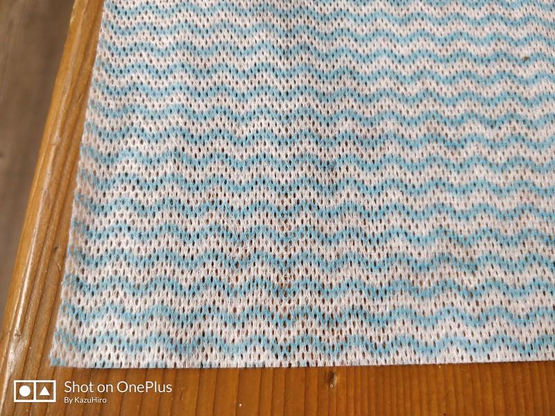 カウンタークロス 100枚の雑巾 (7)