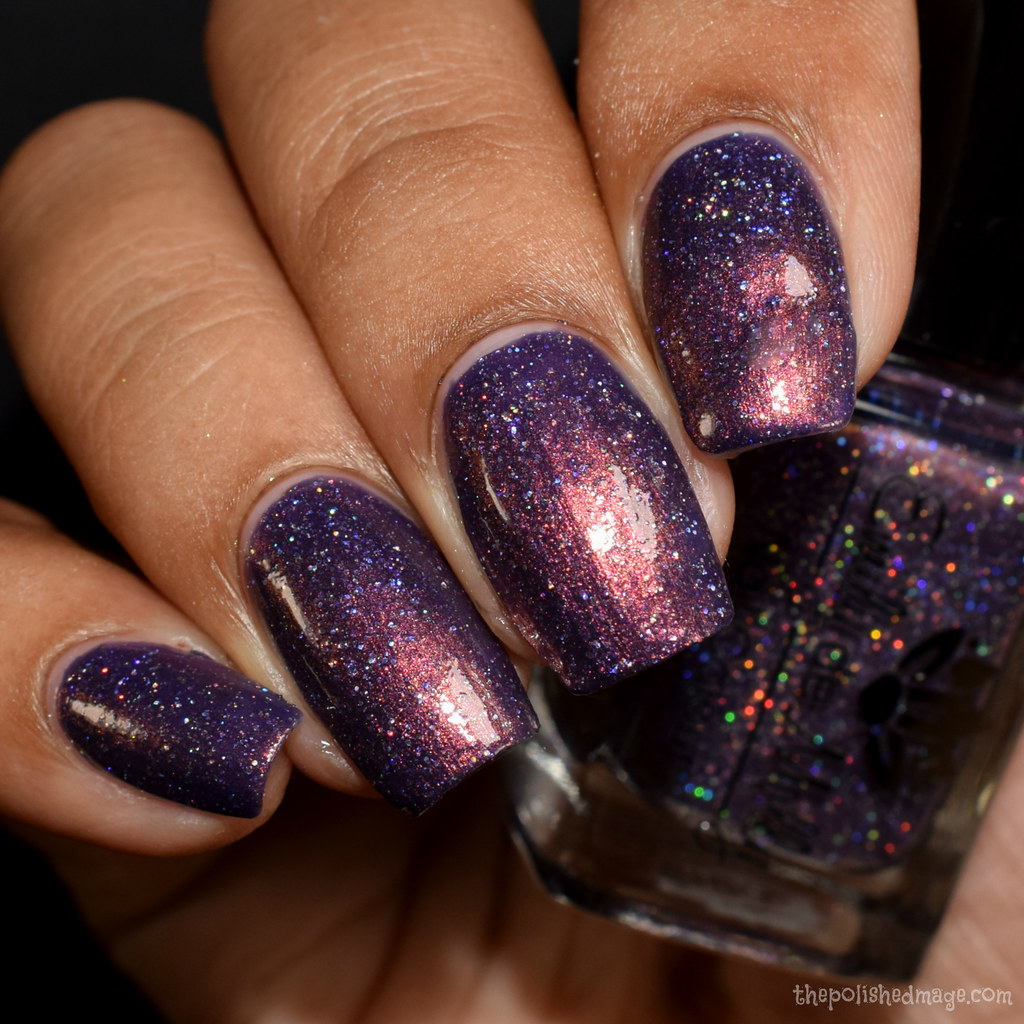 glitter reigns 4