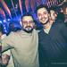 Copyright_Duygu_Bayramoglu_Soho_13102018-80