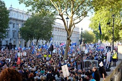 March for a People's vote